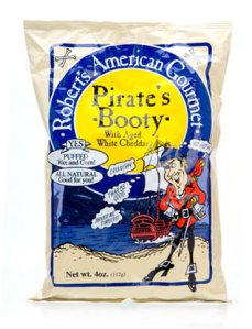 pirate-booty