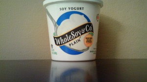 Whole Soy Co.