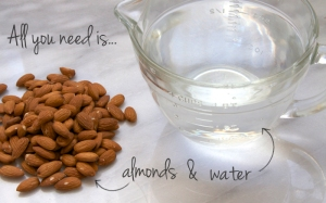 ALmond-Milk-DIY-2