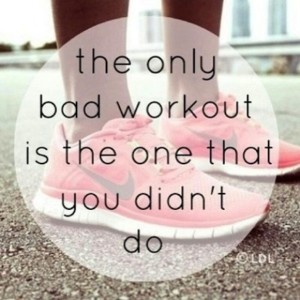 Khloe-Kardashian-Midweek-Fitness-Inspiration-32-580x580